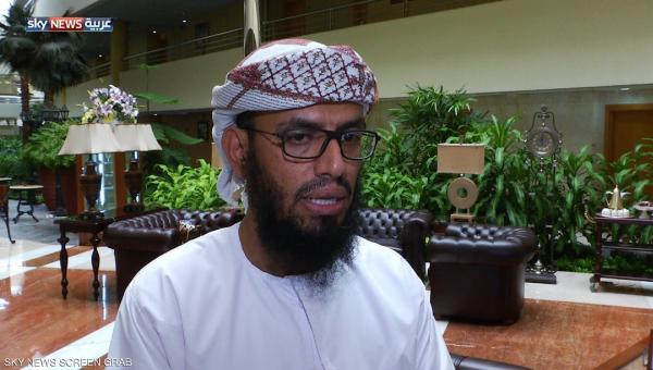 المجلس الانتقالي يتهم الإخوان المسلمين سعيهم لإحداث حرب بين الجنوبيين