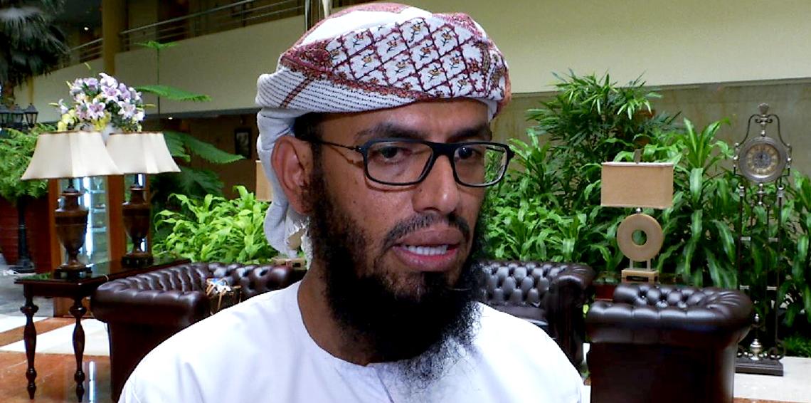 الإنتقالي يهدد بدفن الشرعية في الجنوب ويصر على إفشال اتفاق الرياض